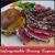 Chop's Steak & Seafood
