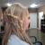 Hair By Bridget
