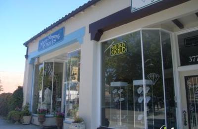 Suda Mae Antiques - Fremont, CA