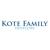 Kote Family Dentistry