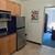 Brooklyn College Dorm