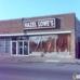 Hazel Lowe's Boutique - CLOSED