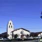 St Joachim's Religious Edu - Hayward, CA