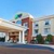 Holiday Inn Express & Suites SYLVA - WESTERN CAROLINA AREA