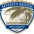 Affinity Dental Hillcrest