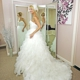 Bridal Chateau Inc