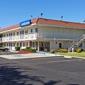 Motel 6 - Rancho Cordova, CA