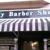My Barber Shop