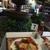 June's Northland Restaurant & Banquet Facility