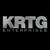 KRTG Enterprises, Inc.