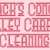 Black's Concho Valley Carpet Cleaning