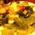 Tony Rigatoni's Pizza & Pasta