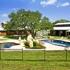 La Hacienda RV Resort Cabins