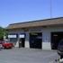 Sirl's Automotive Inc.
