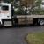Reffitt's Garage & 24 Hour Towg Service