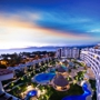 Ultimate All Inclusive Resort Travel Agency