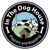 In The Dog House: Playcare & Boarding