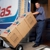 A-1 Movers Inc