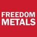 Freedom Metals LLC
