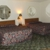 Pinnell Motel Inn