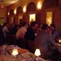 Sole Mio Italian Restaurant