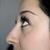 Eyelash Extensions Long Island