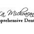 La Michoacana Dental