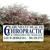 Abundant Health Chiropractic & Therapeutic Massage