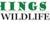 All Things Wild, LLC