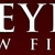 Reyes Law Firm