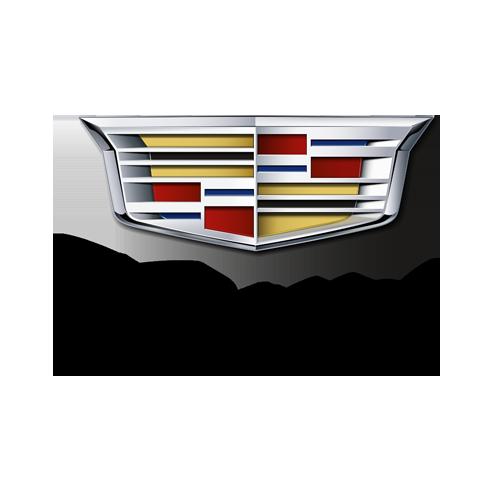 McCurley Integrity Chevrolet, Pasco WA