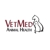 VetMed Animal Health