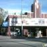 El Greco Cafe & Rotisserie