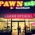 Pawn Easy