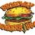 Broadway Burgers