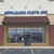 Appliance Parts Inc