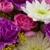 Mrs D's Flower Shop Inc