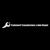 Trademark Transmissions & Auto Repair
