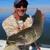 Colorado Adrenaline Fishing