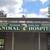 Redmond-Kirkland Animal Hospital