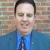 HealthMarkets Insurance - Robert S Powell