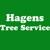Hagens Tree Service