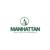 Manhattan Real Estate Appraisals Uptown