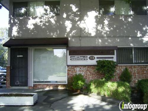 Dura Dental Laboratory - Hayward, CA
