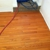 Kobel's Carpet Cleaning and Installations