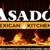 Asado Mexican Kitchen
