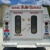 Duval Pump Service, Inc.
