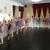 Southside Dance Studio
