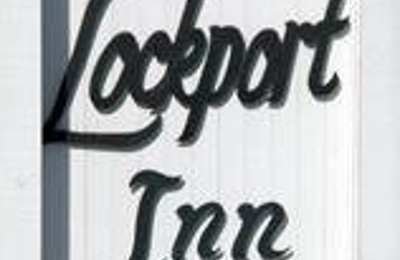 Lockport Inn & Suites - Lockport, NY