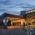 Crowne Plaza COLUMBUS - DUBLIN OHIO